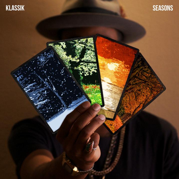 klassik-seasons