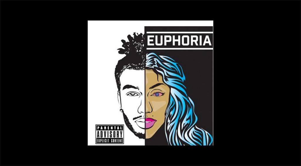 B. Ortiz - Euphoria