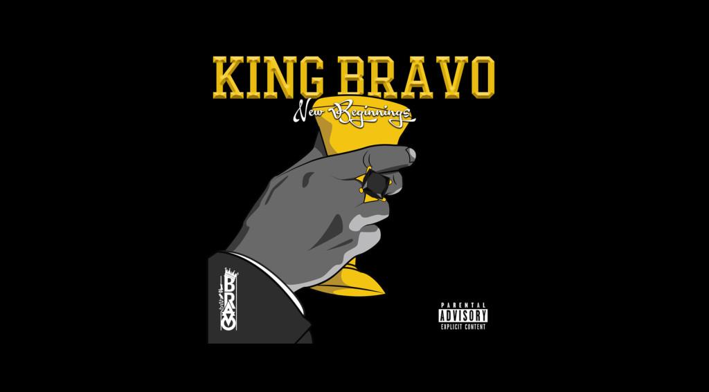King Bravo