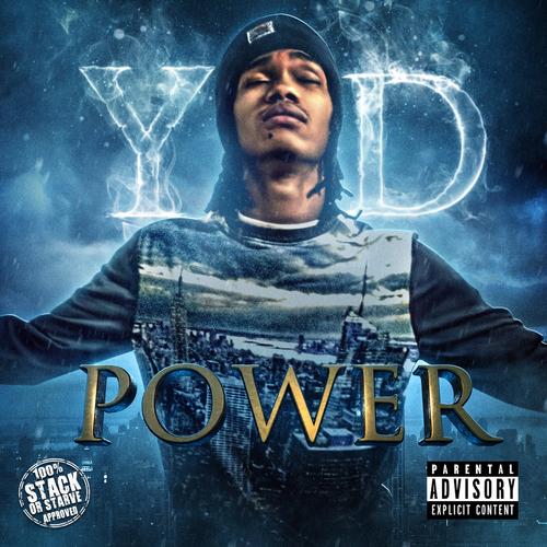 YD_Powerfrontlarge
