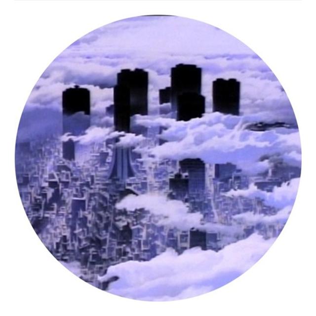 Bobby Raps + Singrinch - Wicked City