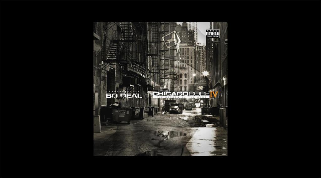 Bo Deal ft. Ty Money - Fake