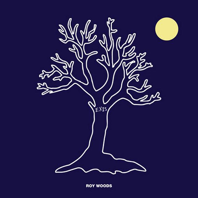 Roy Wood$ - EXIS