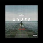 Von Alexander - Waves