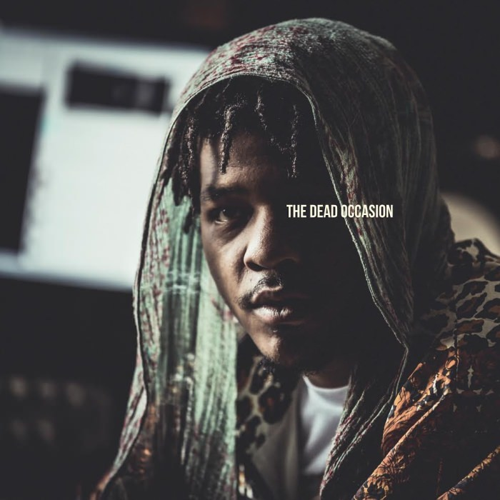 Supa Bwe - The Dead Occasion