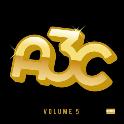 A3C: Volume 5