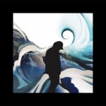 Alex Wiley - Play cover art