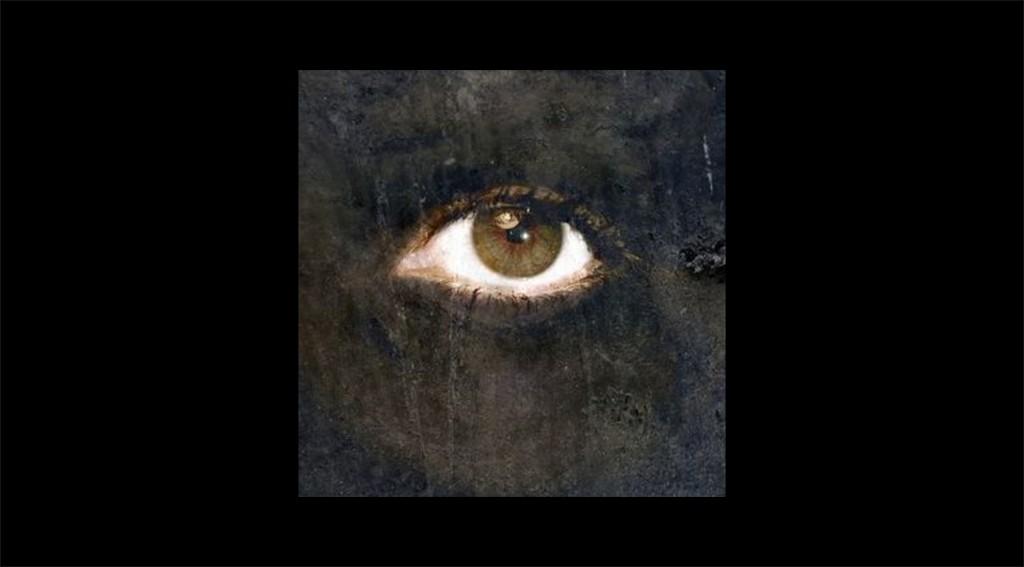 B. Ortiz ft. Reeks & Kathryn Grey cover art