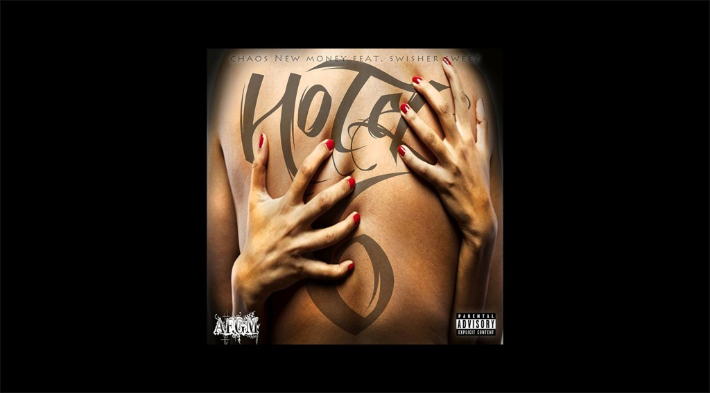 Chaos New Money ft. Swisher Sweez - Hotel 6 #E2 Ebola Part 2
