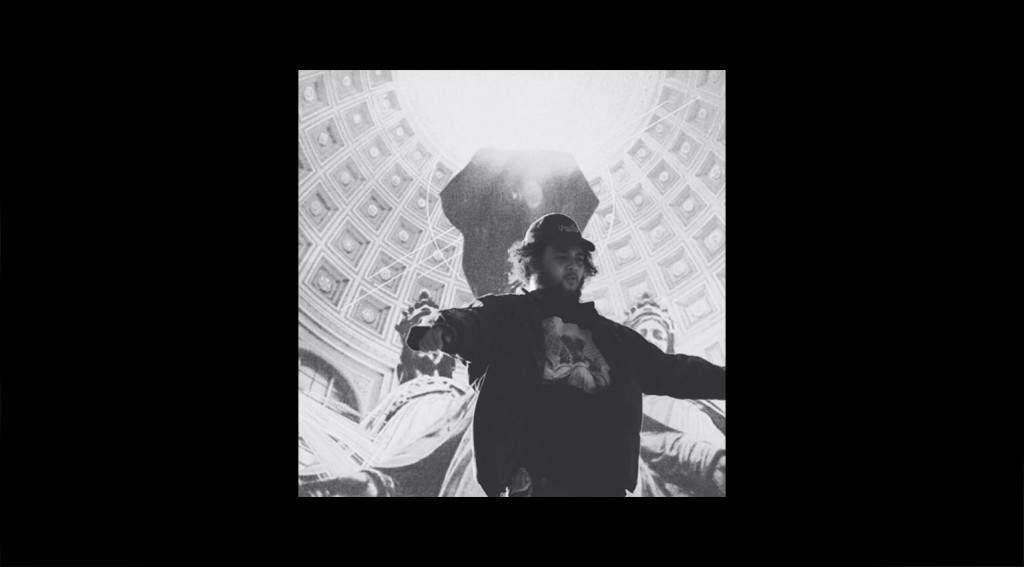 Alex Wiley - Servin It Freestyle ft. Low Gravity cover art