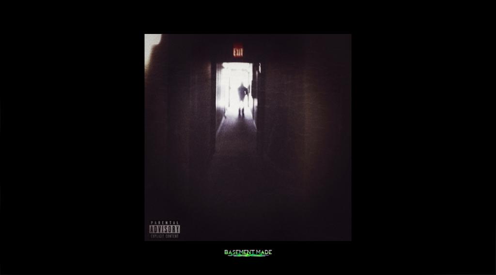 $uki - DAZE ft. Psychic Abi