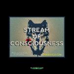 Damir Balo - Stream of Consciousness cover art premiere