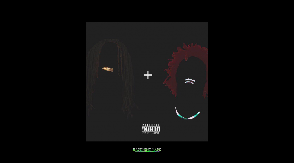 E Coop ft. EMAAD - GGS cover art