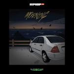 Rahn Harper - Morning premiere ft. Mic Kellogg cover art basement made hiphopdx
