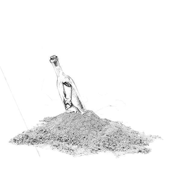 Donnie Trumpet & The Social Experiment - Surf album cover art Basement Made
