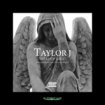 Taylor J - Heaven Like Prod. Red Drum Beats cover art Basement Made