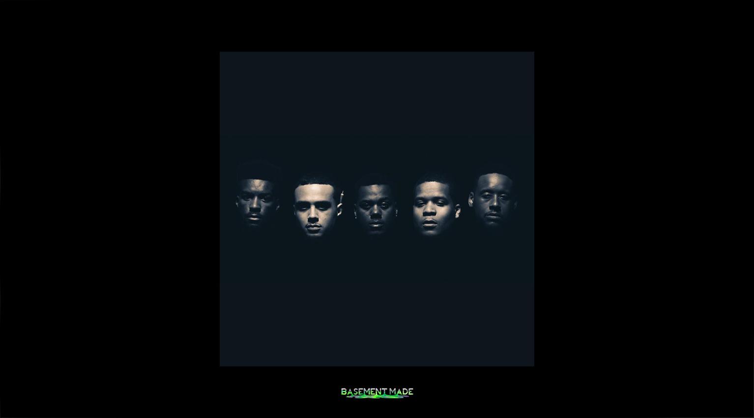 3rd-Dimension-LIMITS-LP-mixtape-cover-art-basement-made