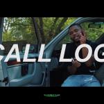 Von Alexander - Call Log music video basement made