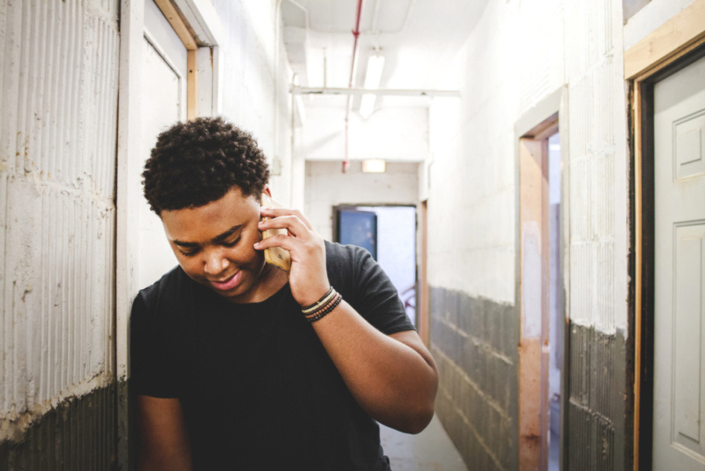 monte booker soulection basement made