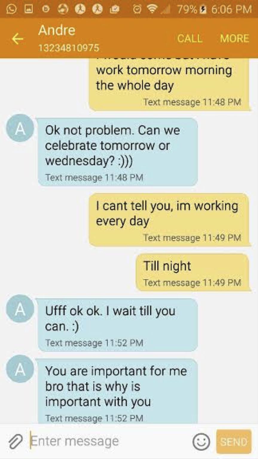 AAGA text3