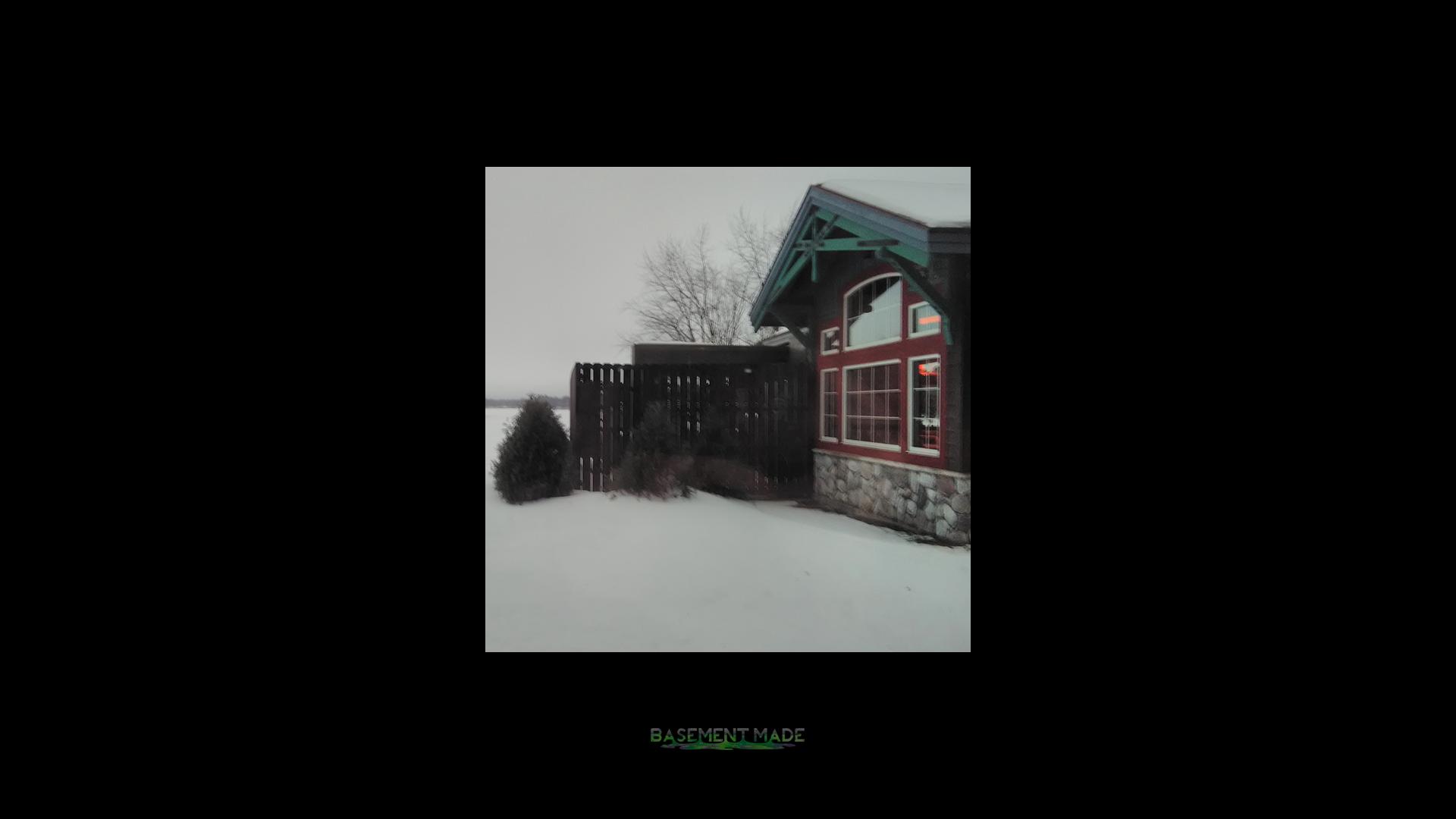 clifton-beef-28-album-art-basement-made