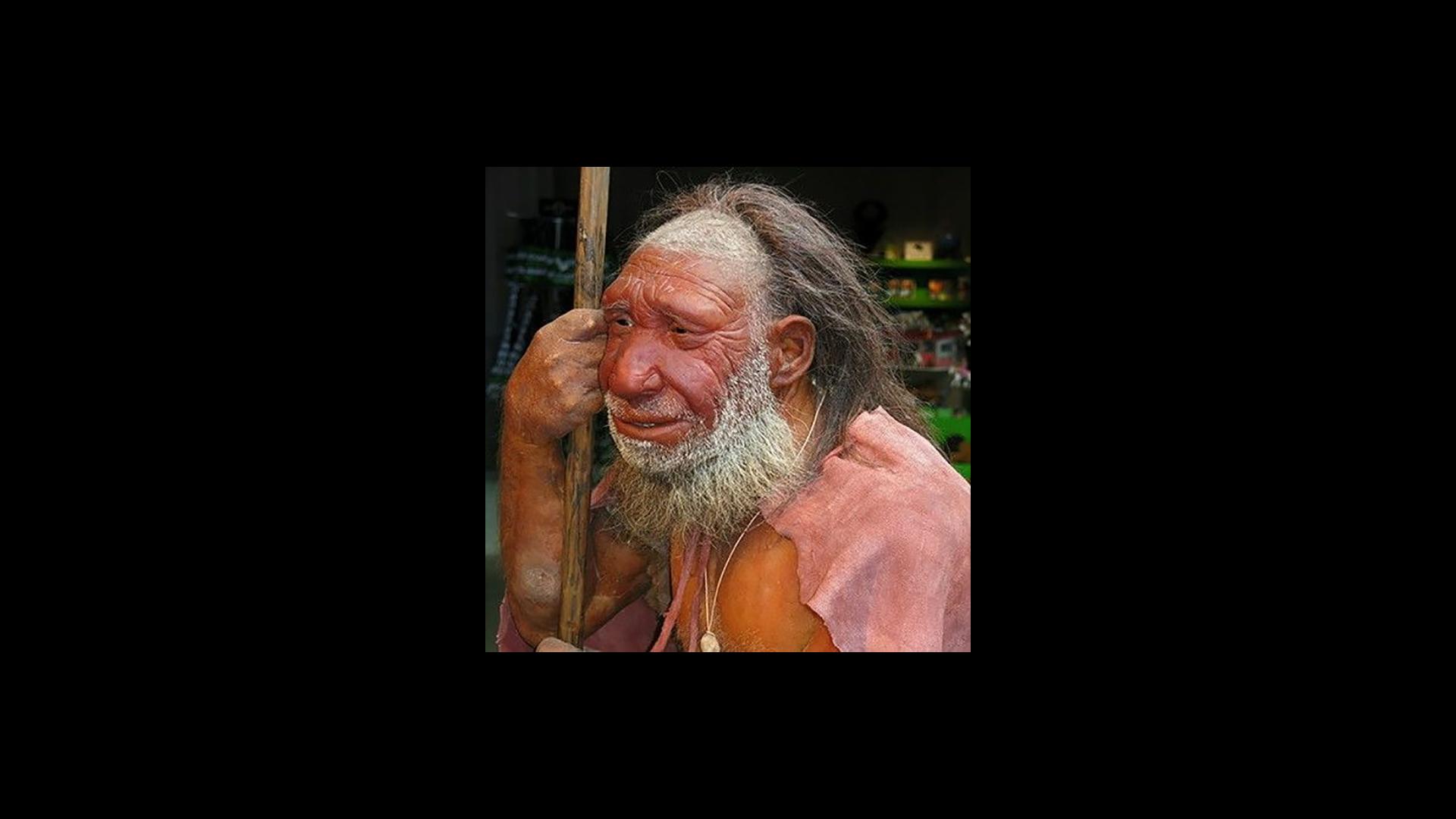 clifton-beef-neandertal-neanderthal-cover-art-basement-made-mad-tape-album-mixtape-basement-made-art-song