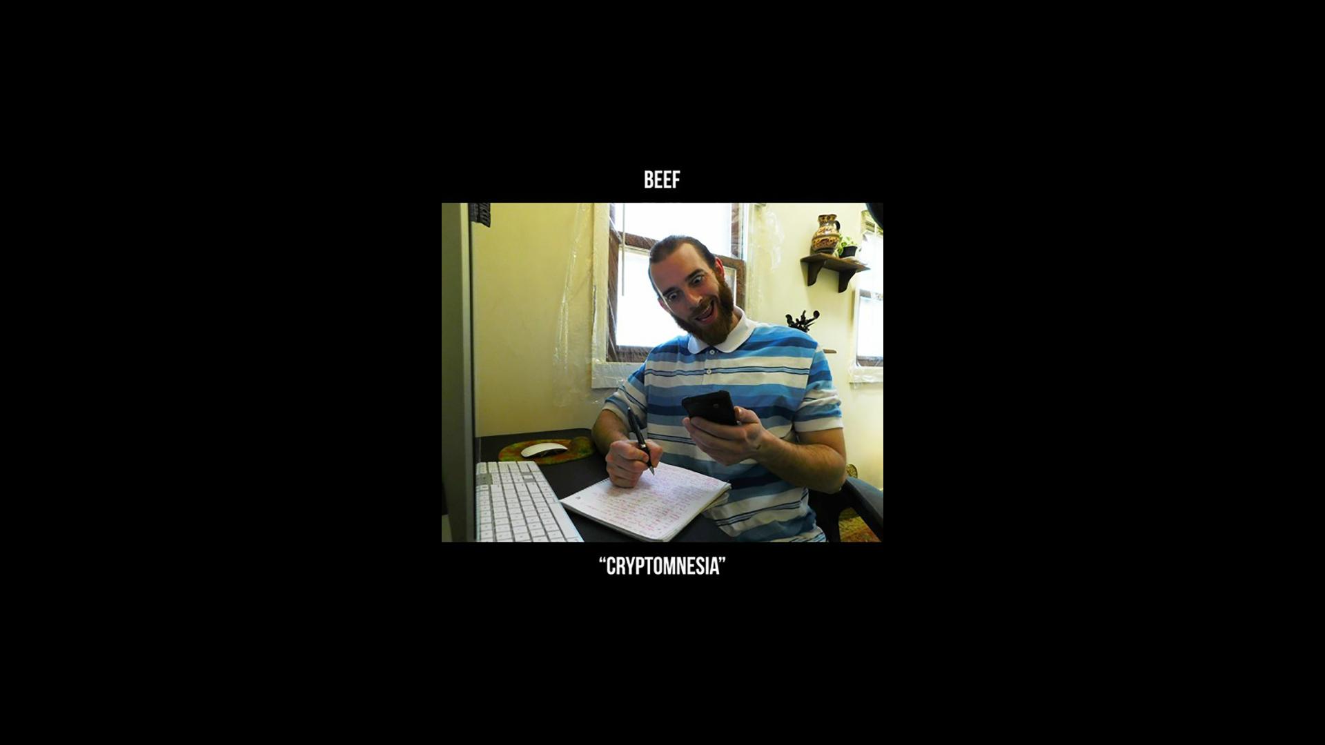 beef-cryptomnesia-basement-made-mad-tape-mixtape-album